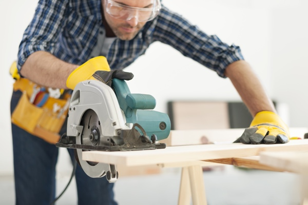Best home improvements to increase value in 2021