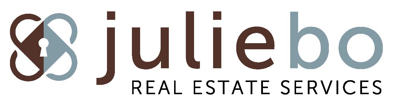 Juliebo Logo