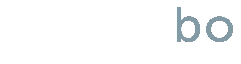 Juliebo Logo_alt_Blue bo-01